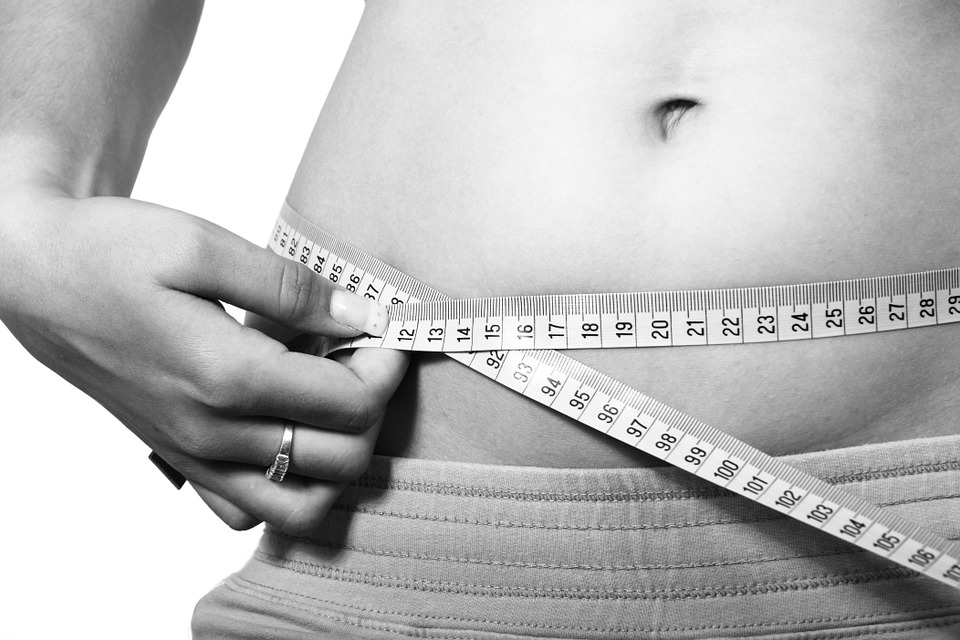 Come contrastare l'aumento di peso in menopausa