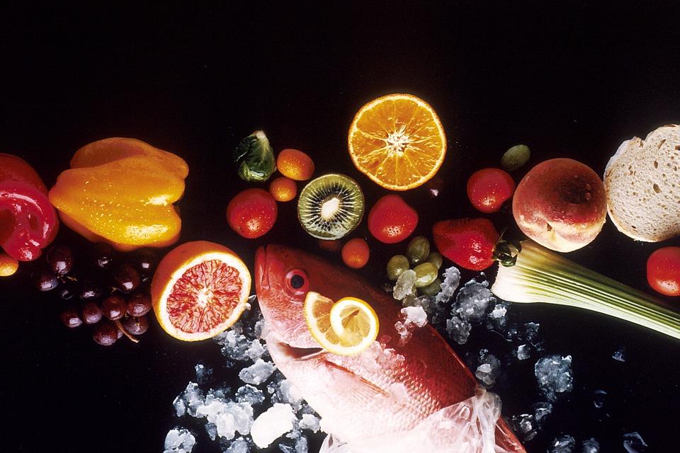 Cosa mangiare per contrastare i sintomi della menopausa