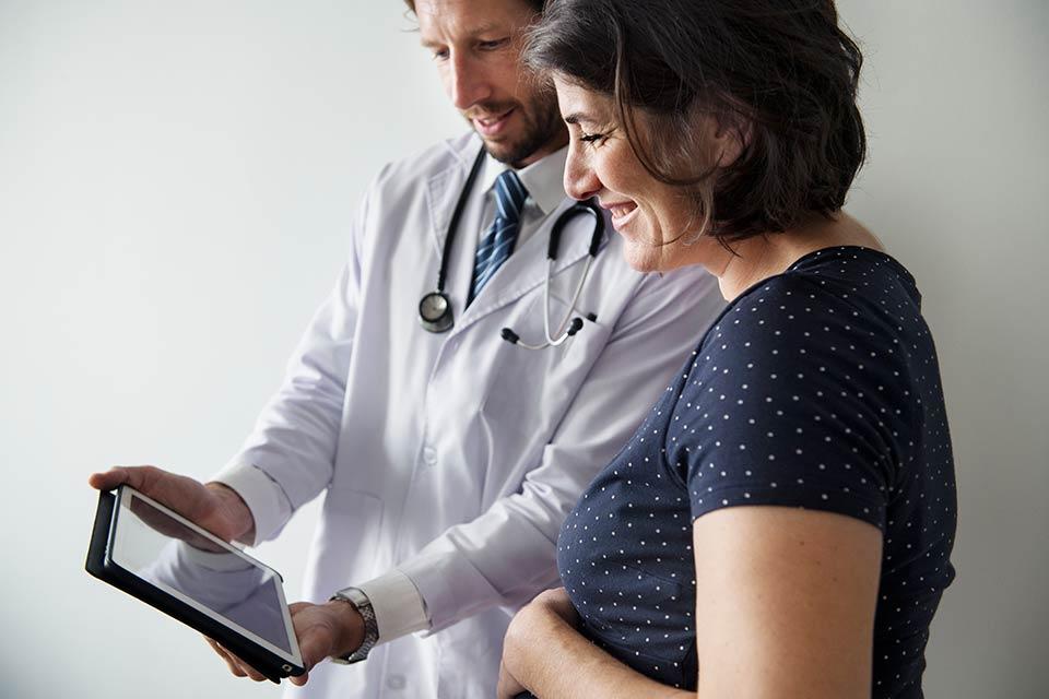 Il ruolo del ginecologo-ostetrico nelle nuove linee guida dell'ACOG