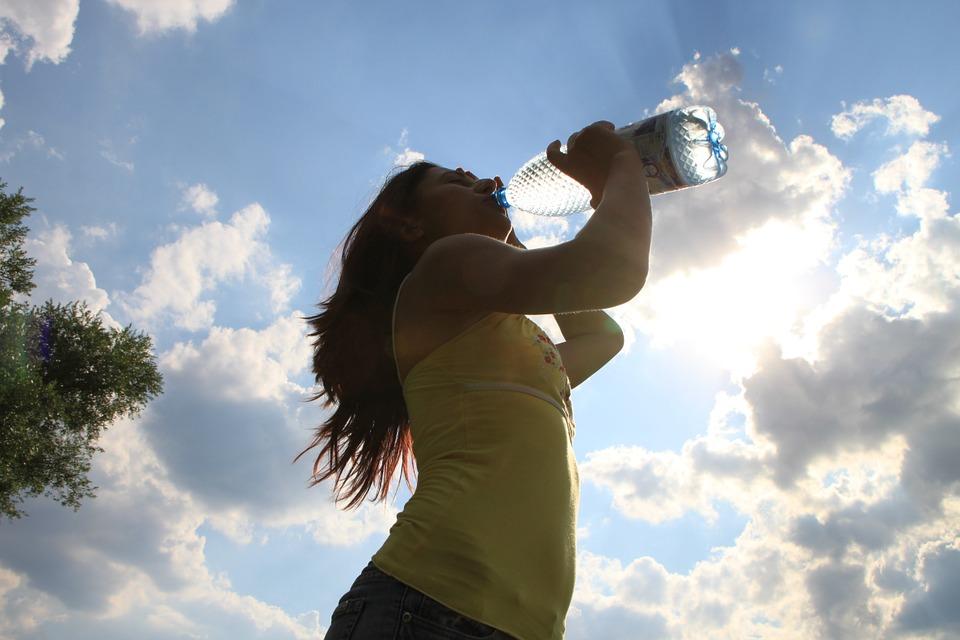 Quanto durano le vampate e le sudorazioni in menopausa?