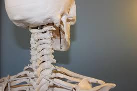 Osteoporosi e densità minerale ossea nelle fratture vertebrali asintomatiche