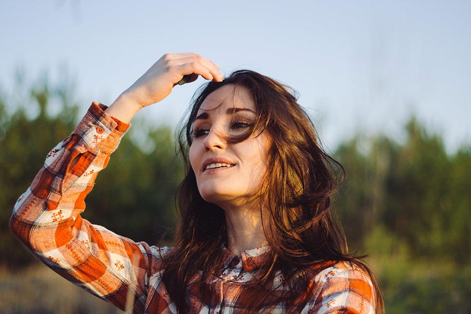 La menopausa è una finestra importante e critica nella prevenzione dello stile di vita secondo il CDC americano