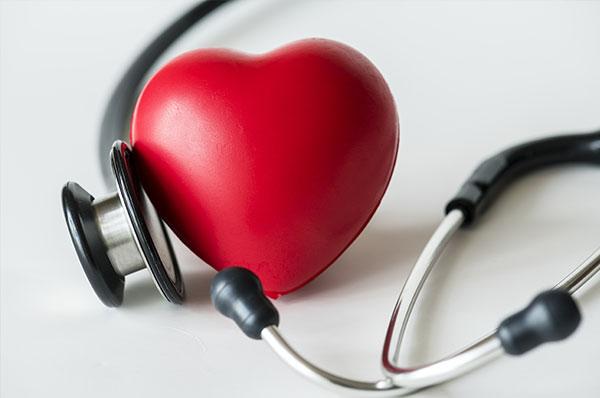 Malattie cardiache strutturali. ONDA promuove il Manifesto europeo per un'Europa più sana