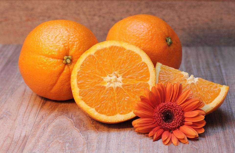 I migliori alimenti per assumere calcio e vitamina D