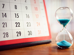 Calendario Menopausa.Crea Online Il Calendario Del Tuo Ciclo Mestruale