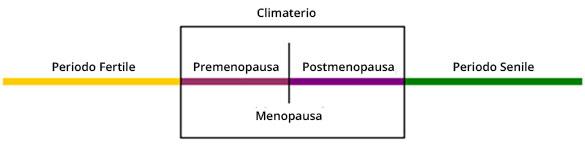 Calendario Menopausa.Menopausa Flaviamenopausa It